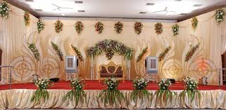 indian wedding decoration trendy south indian wedding decoration ideas d chandirrasekar