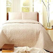 Vintage Comforter Sets White Bedroom Comforter Sets White Company Cot Bed Quilt White Bed