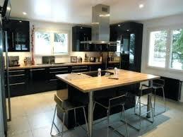 ilot de cuisine en bois ilot bois cuisine ilot cuisine bois cuisine design ilot central ilot