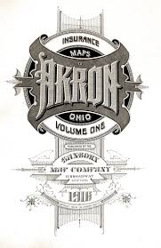 Ohio Google Maps by 237 Best Sanborn Map Title Pages U0026 Derivatives Images On Pinterest