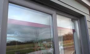 glazpart launch new trickle vent colour ranges for 2015 window news
