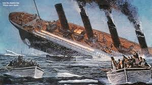the sinking of the titanic 1912 the titanic april 1912 nice 1912 sinking of the titanic 4