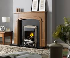 gas fires u2013 ward gas services ltd