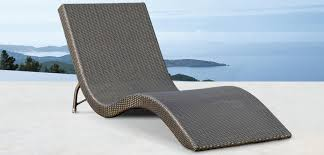 Pool Lounge Chairs For Sale Design Ideas Exterior Design Fascinating Outdoor Lounging Chairs Decorating