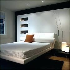 Modern Bedroom Interior Designs Bedroom Interiors For 10 12 Room Bedroom Interiors Interior Design