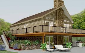 swiss chalet house plans house floor plans apex modular homes of pa