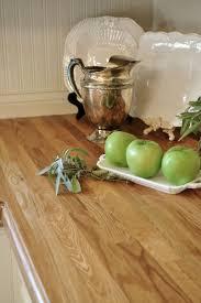 2987 best cottage farm house kitchen images on pinterest dream