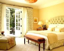 yellow brown yellow and brown bedroom the best blue yellow bedrooms ideas on