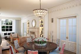 Styles Of Interior Design by English Interior Design Style