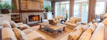 beautiful home interior montgomery tx interior decorator 936 588 5004 interior designer