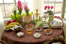 norooz cards farsi how to celebrate nowruz the new year like a pro the