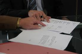 bonificaciones contratos 2016 necesito incorporar trabajadores en mi negocio emprendedor tipos de