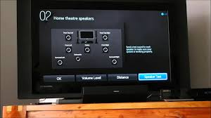 top blu ray home theater systems samsung 3d bluray home cinema ht h7750wm review of features and