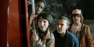 Trading Places Cast Stranger Things Season 2 On Netflix Air Date Cast Episodes
