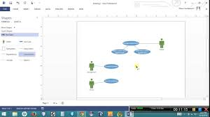 software engineering chapter 4 use case diagram youtube software engineering chapter 4 use case diagram
