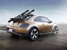 volkswagen beetle sketch volkswagen beetle dune concept 2014 picture 43 of 46
