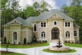 luxury home plans with pictures modifying luxury house plans to boost their value america s best