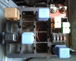 replacing a fuel filter r33 tutorials diy faq sau community