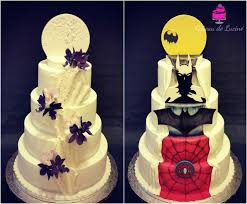wedding cake daily 74 best cakes cakes for both genders images on