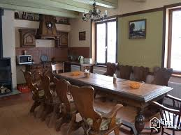 brest region rentals in a house for your vacations with iha