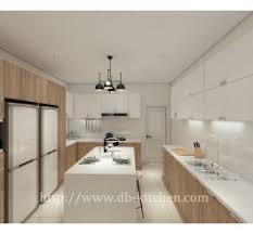 Kitchen Cabinetry Design Custom Kitchen Cabinets Design From Kitchen Cabinet Supplier In China