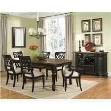 fresh cottage dining room set 12077