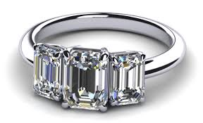 most beautiful wedding rings ring beautiful emerald diamond ring 20 most beautiful emerald