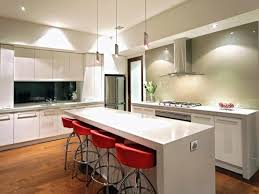 deco kitchen ideas deco kitchens tips in creating deco kitchen the new
