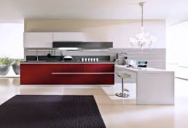 kitchen kitchen modern italian kitchen cabis applying brown