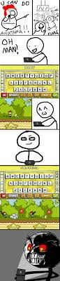 Scribblenauts Memes - scribblenauts image gallery know your meme