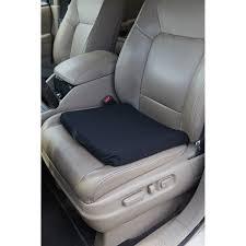 original purple seat cushion u2014 16in l x 18in w x 1 25in thick