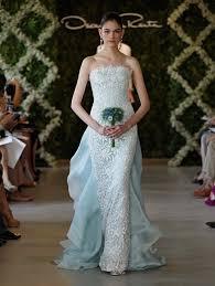 2 wedding dresses 20 modern wedding gowns inspired by frozen brit co