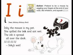 7 best jolly phonics images on pinterest reading jolly phonics