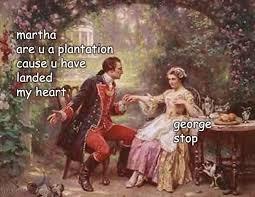 Washington Memes - 113 best the captioned adventures of george washington images on