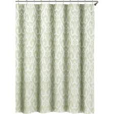 Mint Green Sheer Curtains Curtains Stunning Interesting Mint Green Curtains And Green Wall