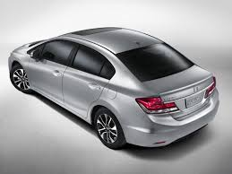 future honda accord next gen honda accord civic and cr v to share one platform