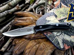 Bark River Kitchen Knives by Special Delivery The Bark River Springbok Knivesshipfree