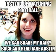 Austin Meme - funny football memes memesbams
