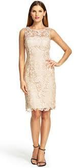kohls bridesmaid dresses kohl s bridesmaid dresses co embellished sateen sheath