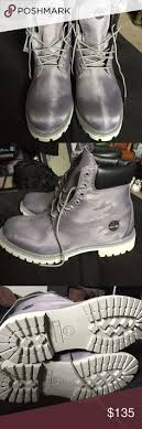 buy timberland boots from china timberland boots mens shoes sale 83 shoes bags