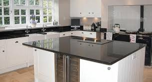 Modern Kitchen Design Pics Kitchen Designs Beautiful Modern Kitchen Design Ideas