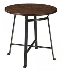 pub dining table dining tables