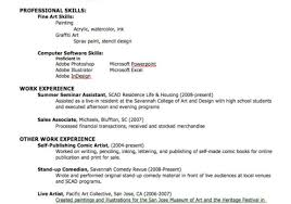 resume resume template how to write a good cover letter for a