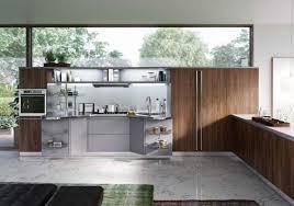 Italian Kitchen Decor Ideas Amazing Italian Kitchen Decor Ideas