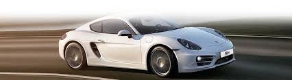 buy used porsche cayman used porsche cayman cars for sale autotrader