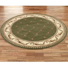 Fleur De Lis Area Rug Fleur De Lis Area Rug Rugs Wholesale Lys Rugby Kitchen
