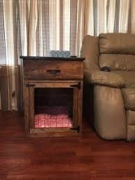 Making Wooden End Tables by 25 Best End Tables With Drawers Ideas On Pinterest Wood Design