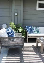 growing vines in a planter u2014 interior design small home style
