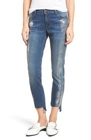 women u0027s jeans u0026 denim nordstrom