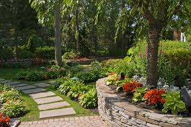 commercial landscaping in charleston sc by forever green